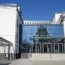 iuro w centrum Szczecina na dobry początek biznesu! Akademicki Inkubator Przedsiębiorczości ZUT ogłosił konkurs.