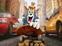 """Świnoujście. """"Obecność 3: Na rozkaz diabła"""", """"Magnezja"""" i """"Tom i Jerry"""" premierowo w Cinema3D."""