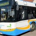 Świnoujście. Będzie autobus miejski do Latarni Morskiej, Fortu Gerharda i plaże na Warszowie.