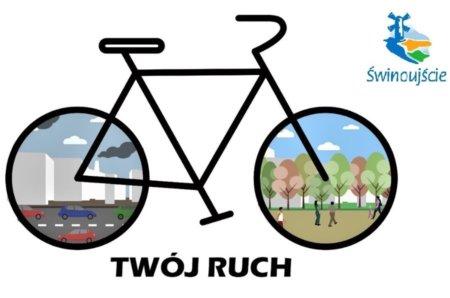 Świnoujście. Trwają konsultacje społeczne dotyczące komunikacyjnej i transportowej przyszłości miasta.