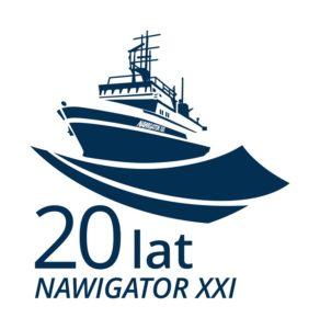 Dwie dekady Nawigatora XXI