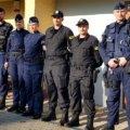 Międzyzdroje. POSZUKIWANI MĘŻCZYŹNI ZATRZYMANI PRZEZ POLICJANTÓW ADAPTACJI ZAWODOWEJ.