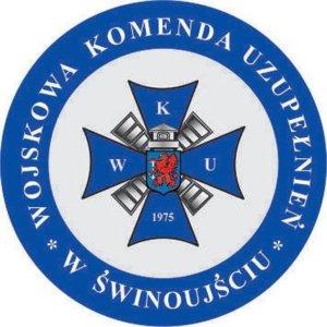 W dniu 21.01.2020 r. (wtorek) o godz. 9.00 w Wojskowej Komendzie Uzupełnień w Świnoujściu odbędzie się spotkanie.