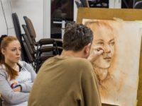 Spotkanie Artystów Bezkonfliktowych