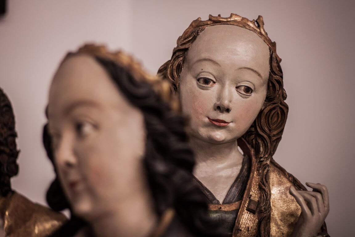 Akademii Historii Sztuki Architektura i rzeźba renesansowa