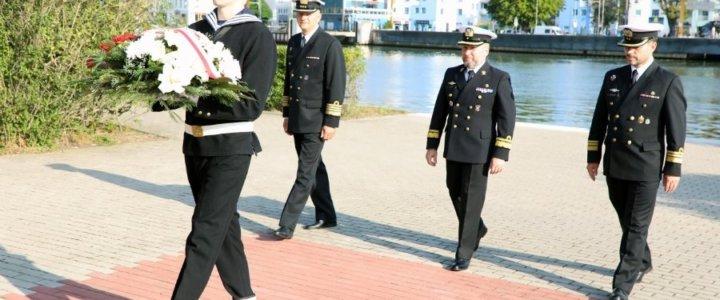 Świnoujście. 8.FOW. Święto Wojska Polskiego i 100. Rocznica Bitwy Warszawskiej.