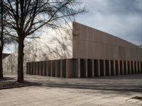 Muzeum Narodowe w Szczecinie. Kalendarium 20 - 26 stycznia 2020