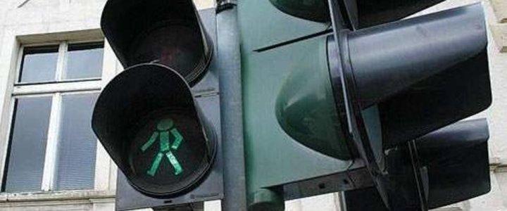 Policjanci ustalili sprawce uszkodzenia sygnalizatorów świetlnych w Koszalinie