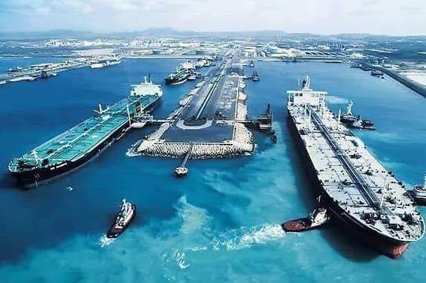 Lata 2019 i 2020: Zmiany w PIT a sytuacja podatkowa marynarzy