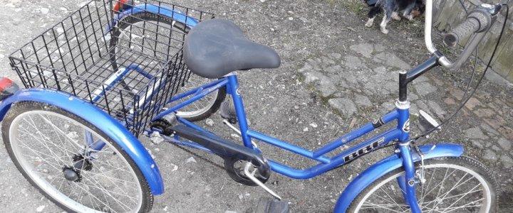 693506037_1_1000x700_rower-3-kolowy-3-biegowy-rehabilitacyjny-nowogard.jpg