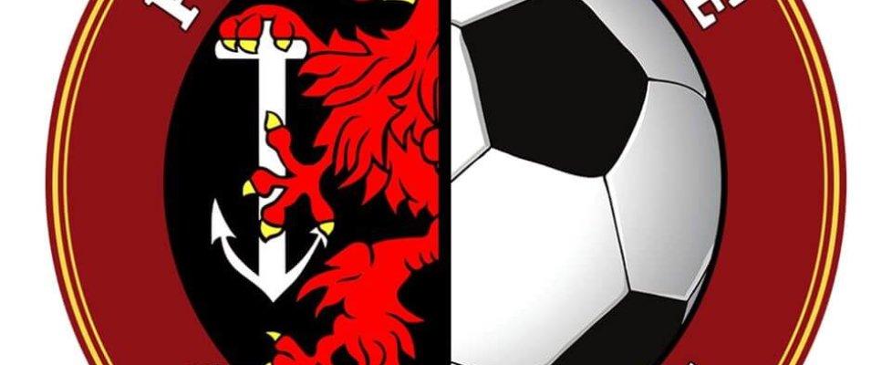 Świnoujście. Prawobrzeże w kolejne rundzie Pucharu Polski !!!! Sensacja na Białoruskiej !!!