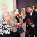Dzień Seniora w Świnoujściu.