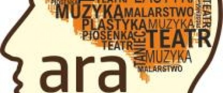 Gryfice. ARA - Przegląd Solistów i Muzycznych Zespołów Estradowych oraz Przegląd Piosenki Dziecięcej