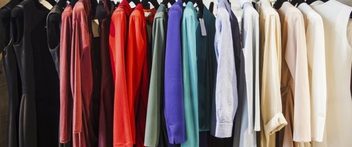 8 ciekawostek o modzie
