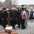 """Świnoujście. 27 lat temu, nad ranem, w pobliżu wyspy Rugia, zatonął polski prom """"Jan Heweliusz""""."""
