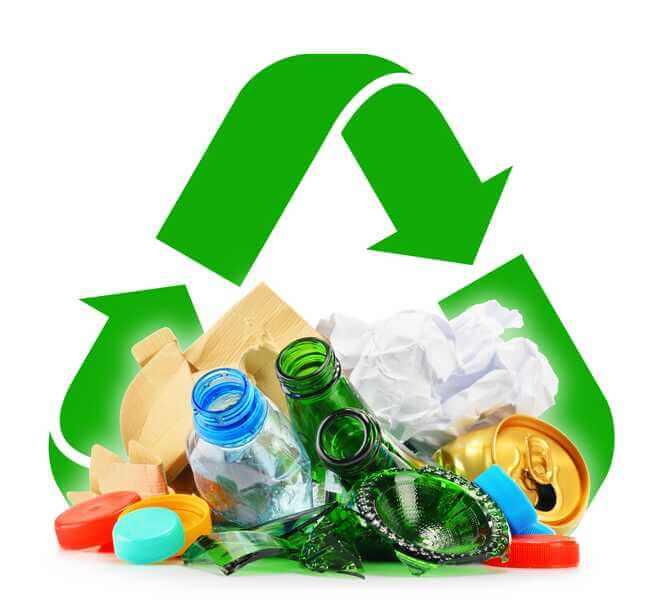 Świnoujście. Jak przekonać ludzi, że: musimy więcej śmieci segregować