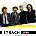 A4_Lady-Pank_Strach-się-bac-2020-595x500