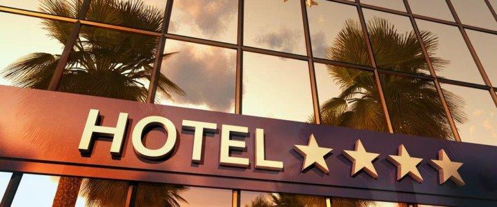 ACCOR_FOTO_1_Zwyczaje gwiazd nocujących w hotelach