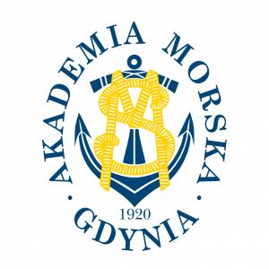 Akademia Morska Gdynia