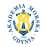 Akademia-Morska-Gdynia-logo polecane strony