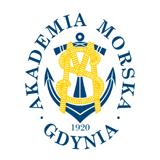 Akademia-Morska-Gdynia-logo polecane strony