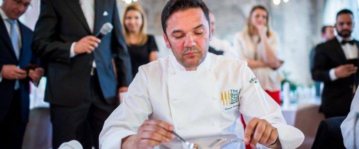 Armando_SELIMAJ-Radisson_Blu_Resort_Swinoujscie-the_Best_Chef_Award_16.05.2017