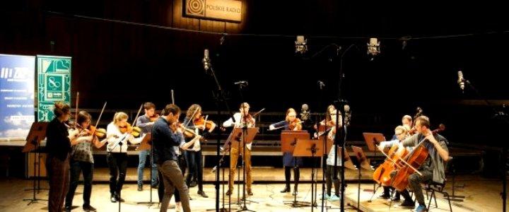 Baltic Neopolis Orchestra_05