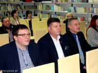 70-lecie Miejskiej Biblioteki Publicznej w Swinoujściu