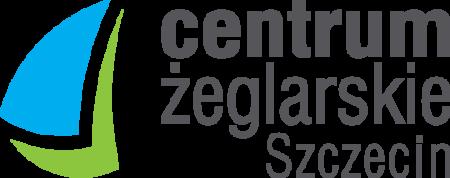 żegluga szczecińska logo