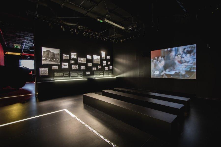 Oferta Muzeum Narodowego w Szczecinie od 22 do 28 stycznia 2018 roku