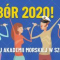Chór Akademii Morskiej w Szczecinie ogłasza nabór!