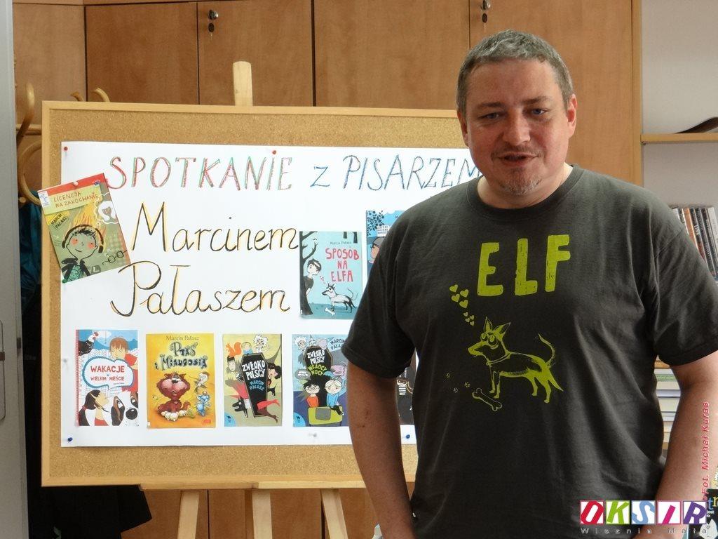 Miejska Biblioteka Publiczna w Świnoujściu zaprasza