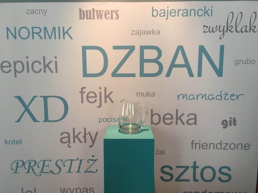 FINISAŻ: DZBAN ROKU w Muzeum Narodowym w Szczecinie.