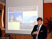 Dariusz Gwiazdowicz