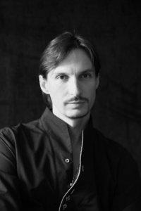 Dominik Muśko