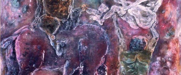 ZOOESTETYKA. Zwierzęta w sztuce w Muzeum Narodowym w Szczecinie