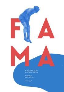 FAMA2017_PLAKAT logo