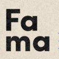 Świnoujście. (Wirtualna) FAMA 2020. Szanowni Państwo, to była by 50. FAMA…
