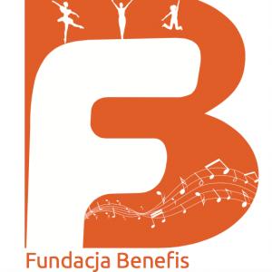 Fundacja Benefis