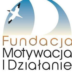 Fundacja Motywacja i Działanie