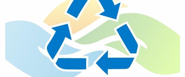 Gryfice. Nieodpłatny odbiór odpadów wielkogabarytowych.