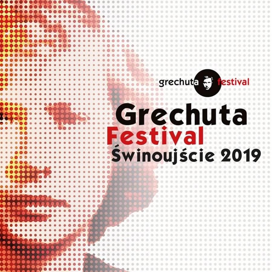 5. Grechuta Festival — Świnoujście 2019: dzień trzeci (3/5) zapowiedź