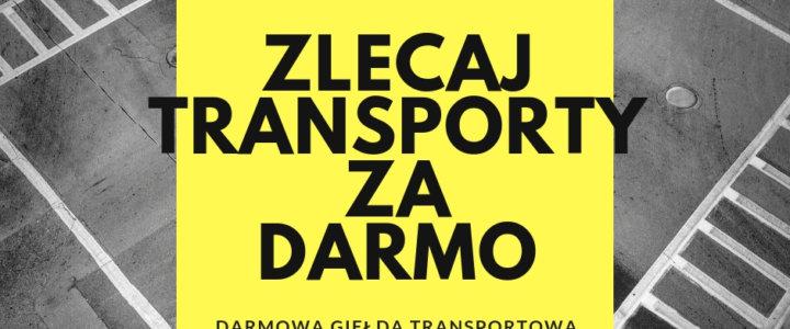 GIEŁDA-TRANSPORTOWA.jpg
