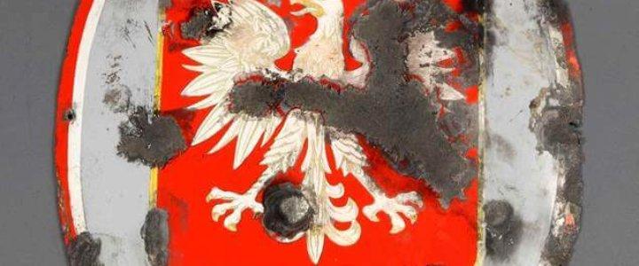 Odrodzona Polska (1918-1939) z perspektywy niemieckiego Pomorza