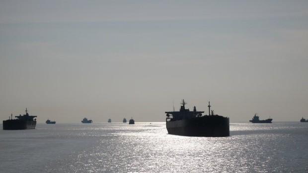 UWAGA – Podatki marynarskie: Konwencja MLI wchodzi w życie!