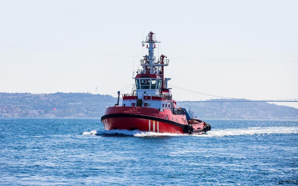 Podatki marynarskie: Belgia – zmiana umowy o unikaniu podwójnego opodatkowania