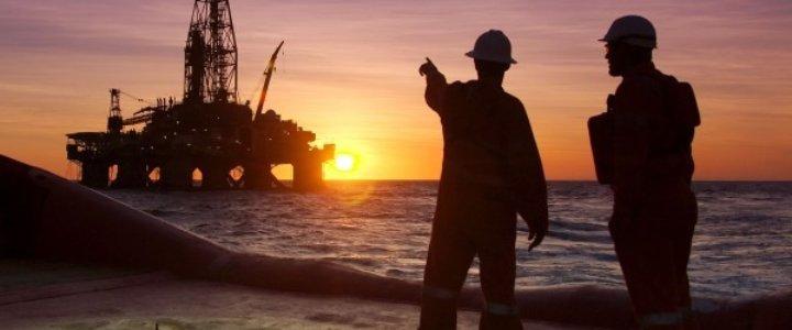 Jakie koszty powinien ponieść marynarz poszukujący pracy