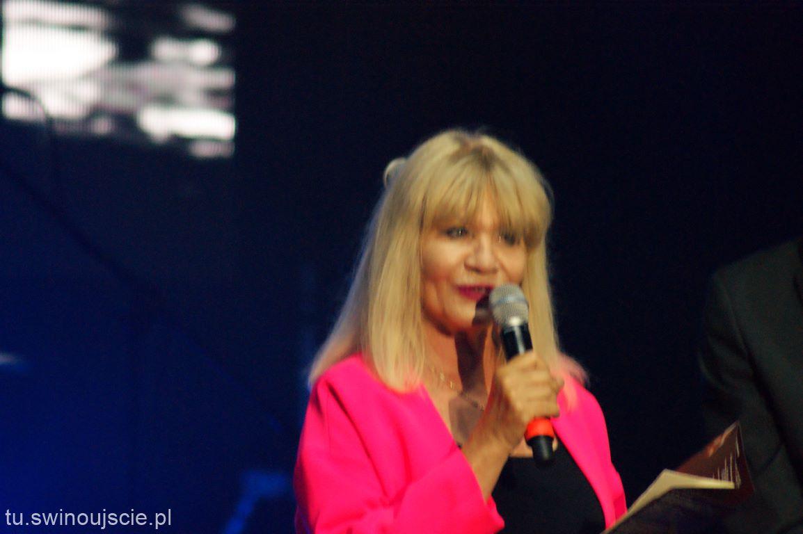 Konkurs Interpretacje Grechuta Festival Świnoujście 2018