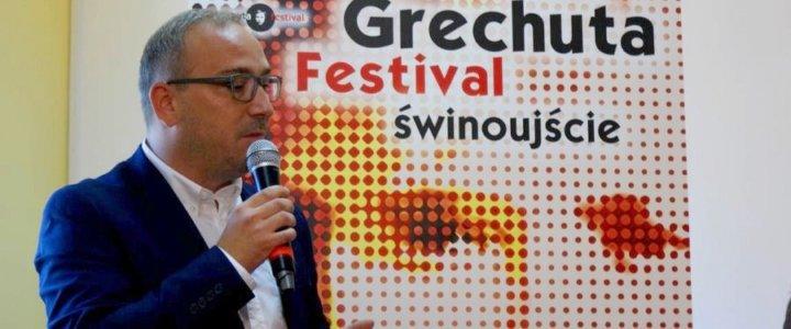 Grechuta Festival3
