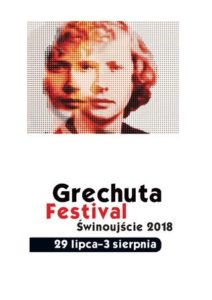 Grechuta Festival Świnoujście 2018 – ALE MUSICALE